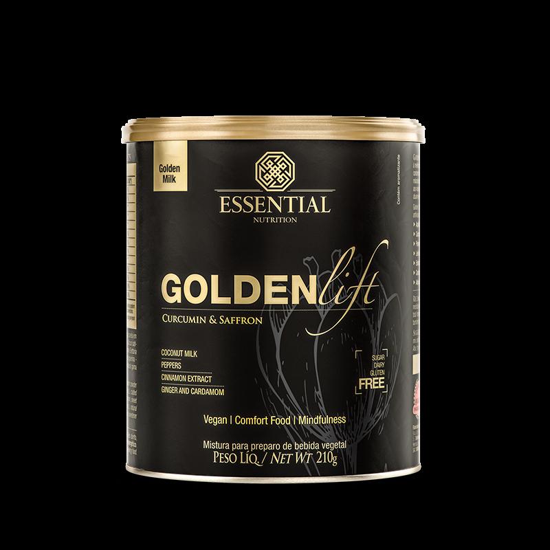 Golden Lift (210g) Essential Nutrition