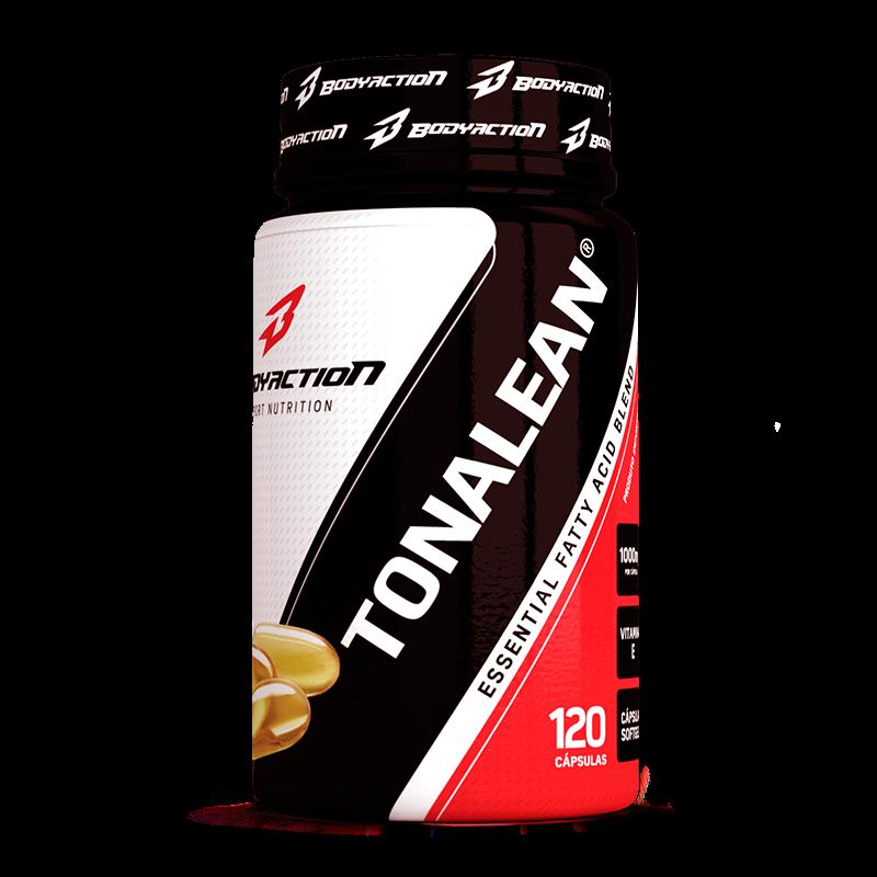 TonaLean CL (120caps) BodyAction