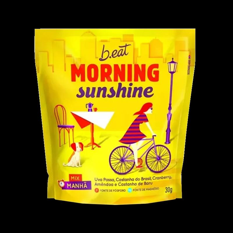Mix Morning Sunshine (30g) B-Eat