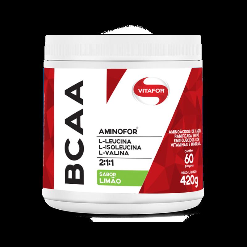 AminoFor (420g) Vitafor