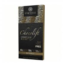Chocolift Be Unique (40g) Essential Nutrition
