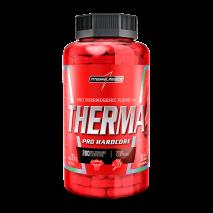 Therma Pro Hardcore (120caps) IntegralMedica