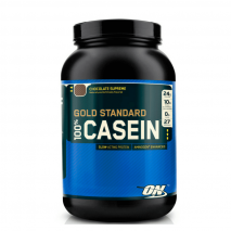 100% Casein (1.98lbs/900g) Optimum Nutrition