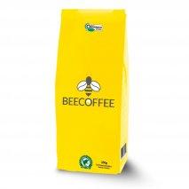Café Moído e Torrado Orgânico (250g) Bee Coffee
