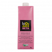 BiO2 Juice Beta (1000ml) BiO2