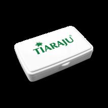 Porta Comprimidos Tiaraju