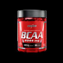 BCAA 2:1:1 (90caps) IntegralMedica