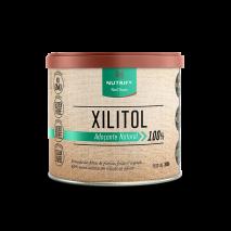 Xilitol (300g) Nutrify