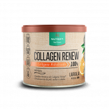 Collagen Renew (300g) Nutrify
