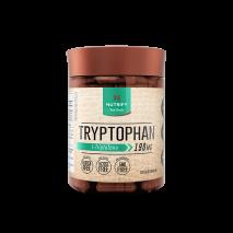 Tryptophan (60caps) Nutrify