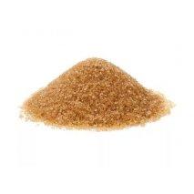Açúcar Demerara Orgânico Granel (200g) Biopoint