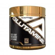 Glutamina (300g) Adaptogen