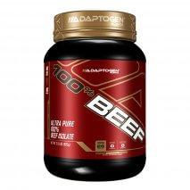 100% Beef (909g) Adaptogen