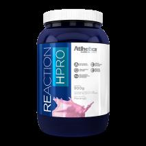 Reaction HPRO (900g) Atlhetica Nutrition