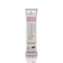 Radiance Protein Bar (Unidade-70g) Essential Nutrition