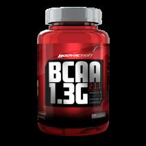 BCAA 1.3g (120tabs) BodyAction