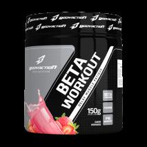 Beta Workout (150g) BodyAction
