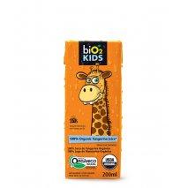 BiO2 Juice Kids (200ml) BiO2