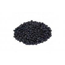 Blueberry Granel (200g) Biopoint