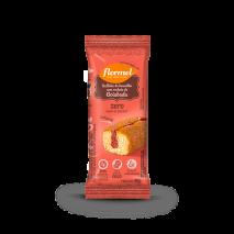 Bolinho Integral (40g) Flormel - 50% OFF