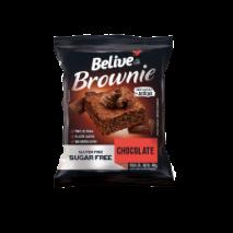 Brownie (40g) Belive
