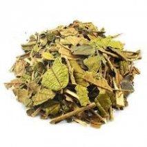 Chá Canela de Velho Granel (200g) Biopoint