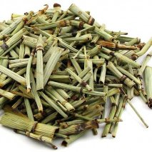 Chá de Cavalinha Granel (200g) Biopoint