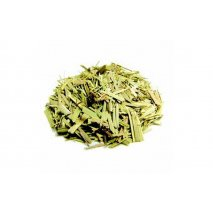 Chá Erva Cidreira Granel (200g) Biopoint