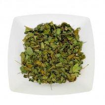 Chá Moringa Folha Granel (200g) Biopoint