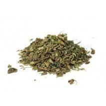 Chá Verde Granel (200g) Biopoint