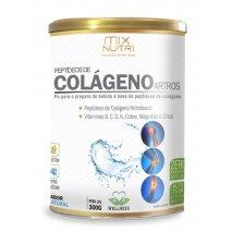 Colágeno Artros (300g) Mix Nutri