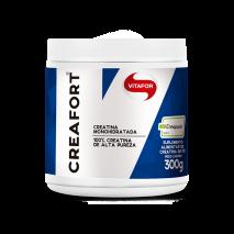 Creatina - Creafort (300g) Vitafor