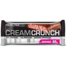 Cream Crunch (Unidade-40g) Probiótica