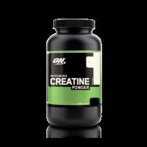 Creatina Powder (0.3lb/150g) Optimum Nutrition