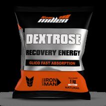 Dextrose (1000g) New Millen