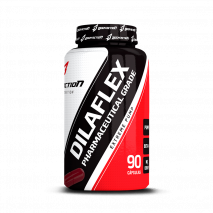 Dilaflex (90caps) BodyAction