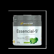 Essencial-9 (225g) BodyAction