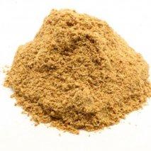 Farinha de Linhaça Dourada Granel (200g) Biopoint