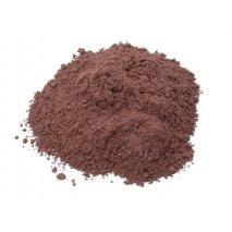 Farinha de Uva Granel (200g) Biopoint