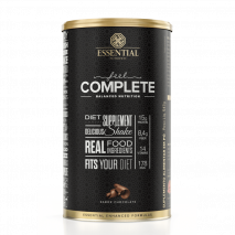 Feel Complete (547g) Essential Nutrition