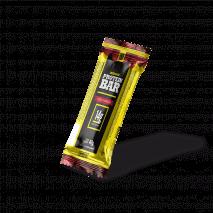 Protein Bar (Unidade-40g) Iridium