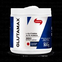 Glutamax (300g) Vitafor