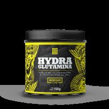 Hydra Glutamina (150g) Iridium