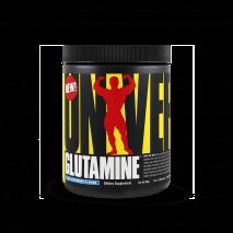 Glutamina Sabor (300g) Universal Nutrition