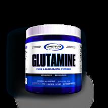 Glutamina (300g) Gaspari