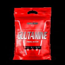 Glutamina (1000g) IntegralMedica