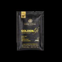 Golden Lift (Sachê de 7g) Essential Nutrition