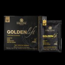 Golden Lift (15 Sachês de 7g) Essential Nutrition