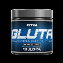 Glutamina (150g) GTN