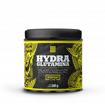 Hydra Glutamina (300g) Iridium